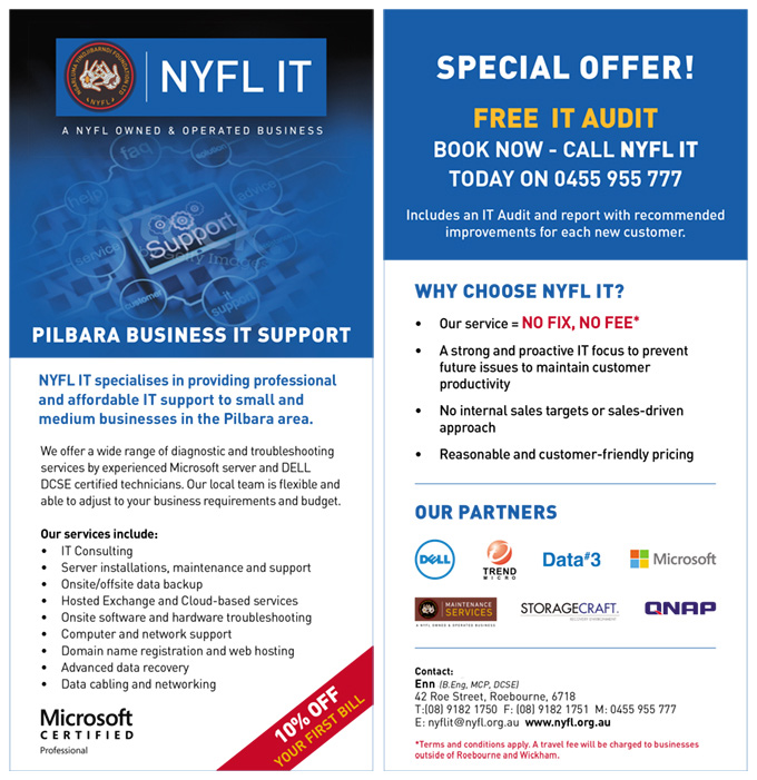 NYFL_IT_Flyer_680px